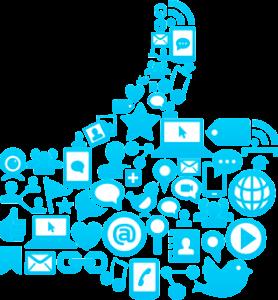 Как улучшить интернет бизнес