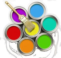 Дизайн уникального логотипа